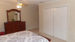 Tiny photo for 15507 S Brentwood Street, Channelview, TX 77530 (MLS # 55578690)