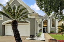 Photo of 911 Mulberry Lane, Bellaire, TX 77401 (MLS # 55588745)