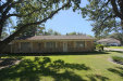 Photo of 12207 Tall Forest Drive, Cypress, TX 77429 (MLS # 55591994)