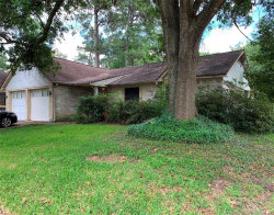 Photo of 5439 Mossgrey Lane, Spring, TX 77373 (MLS # 55621389)