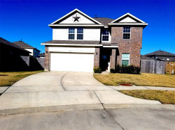 Photo of 323 Ginseng Lane, Crosby, TX 77532 (MLS # 55623741)