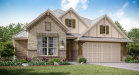 Photo of 20114 Maple Landing Drive, Cypress, TX 77433 (MLS # 55624393)
