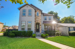 Photo of 5201 Beech Street, Bellaire, TX 77401 (MLS # 55626544)