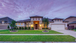 Photo of 7306 Capeview Crossing, Spring, TX 77379 (MLS # 55633234)