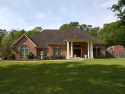 Photo of 64 Private Road 6353, Dayton, TX 77535 (MLS # 55674095)