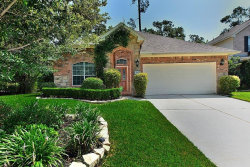 Photo of 182 Spindle Tree, The Woodlands, TX 77382 (MLS # 55690161)