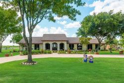 Photo of 5507 Saddle Drive, Needville, TX 77461 (MLS # 55695504)