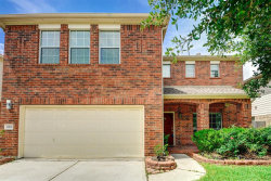 Photo of 11818 Green Willow Falls Drive, Tomball, TX 77375 (MLS # 55699544)