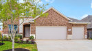 Photo of 20310 Fossil Valley Lane, Cypress, TX 77433 (MLS # 55774199)