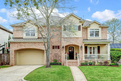 Photo of 4316 Phil Street, Bellaire, TX 77401 (MLS # 55779507)