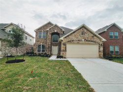 Photo of 21366 Somerset Shores Crossing, Kingwood, TX 77339 (MLS # 55791260)