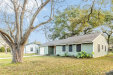 Photo of 203 Cypress Street, Lake Jackson, TX 77566 (MLS # 55798159)
