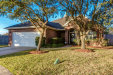 Photo of 2102 Kingfisher Court, League City, TX 77573 (MLS # 55806164)