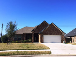 Photo of 416 Lexington Avenue, Clute, TX 77531 (MLS # 55852765)