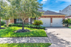 Photo of 4011 Weatherfield Court, Sugar Land, TX 77479 (MLS # 55853843)