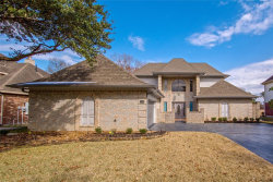 Photo of 18150 Walden Forest Drive, Humble, TX 77346 (MLS # 55868740)