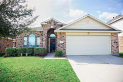 Photo of 9303 Daisy Cove Lane, Houston, TX 77064 (MLS # 55877896)