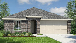Photo of 5514 Matilda Bend, Katy, TX 77449 (MLS # 55879560)