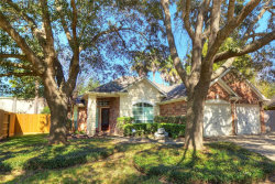 Photo of 139 Townsend Mill Court, Houston, TX 77094 (MLS # 55886410)