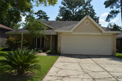 Photo of 326 Enfield Drive, Highlands, TX 77562 (MLS # 55915466)