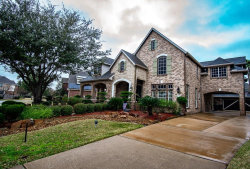 Photo of 11706 Tilbury Woods Lane, Cypress, TX 77433 (MLS # 5603085)