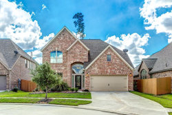 Photo of 27386 Pendleton Trace Drive, Spring, TX 77386 (MLS # 56040585)