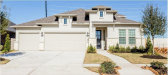 Photo of 5338 Merlins Trail, Missouri City, TX 77459 (MLS # 56059987)