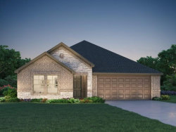 Photo of 11111 Victoria Hollow Trace, Richmond, TX 77406 (MLS # 56079842)