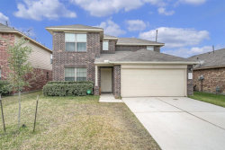 Photo of 2139 Naplechase Crest Drive, Spring, TX 77373 (MLS # 56082363)
