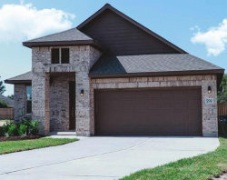 Photo of 439 Wellshire, West Columbia, TX 77486 (MLS # 56157090)