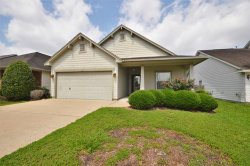 Photo of 2526 Park Avenue, Pearland, TX 77581 (MLS # 56172309)