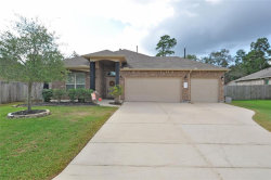 Photo of 2207 Antler Trails Drive, Crosby, TX 77532 (MLS # 56202129)