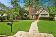 Photo of 16218 Chipstead Drive, Spring, TX 77379 (MLS # 5625720)