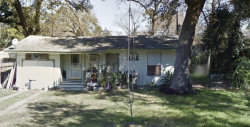 Photo of 111 Wisteria Street, Lake Jackson, TX 77566 (MLS # 56277925)