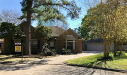 Photo of 3202 ECHO MOUNTAIN Drive, Kingwood, TX 77345 (MLS # 56290625)