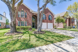Photo of 3130 Forrester Drive, Pearland, TX 77584 (MLS # 56301587)