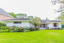 Photo of 3711 Dumbarton Street, Houston, TX 77025 (MLS # 56365891)