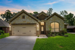 Photo of 110 New Bedford Court, Crosby, TX 77532 (MLS # 56396475)