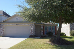 Photo of 22611 Spring Crossing Drive, Spring, TX 77373 (MLS # 56399184)