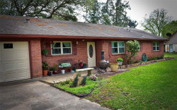 Photo of 65 Red River Road, Bay City, TX 77414 (MLS # 5644206)