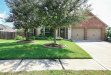 Photo of 12410 Ivy Run Lane, Pearland, TX 77584 (MLS # 56456335)