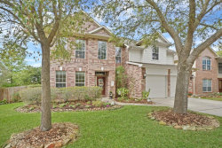 Photo of 6826 Summer Bridge Lane, Spring, TX 77379 (MLS # 5649430)