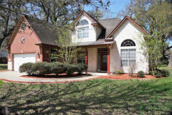 Photo of 232 Wentworth Dr, West Columbia, TX 77486 (MLS # 56530040)