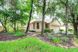 Photo of 22 Charter Club Drive, Conroe, TX 77384 (MLS # 56649403)