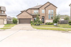 Photo of 3334 Emerald Valley Drive, Katy, TX 77494 (MLS # 56670557)