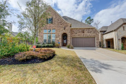 Photo of 51 Twin Ponds Place, The Woodlands, TX 77375 (MLS # 56815329)
