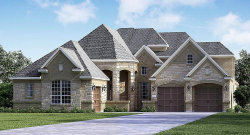 Photo of 15415 Patten Forest Drive, Cypress, TX 77429 (MLS # 56821236)
