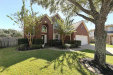 Photo of 1242 Cambrian Park Court, Sugar Land, TX 77479 (MLS # 56835172)