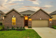 Photo of 5015 Laird Forest, Katy, TX 77493 (MLS # 56844251)