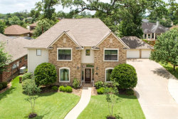 Photo of 114 Arrowhead Drive, Lake Jackson, TX 77566 (MLS # 56924577)